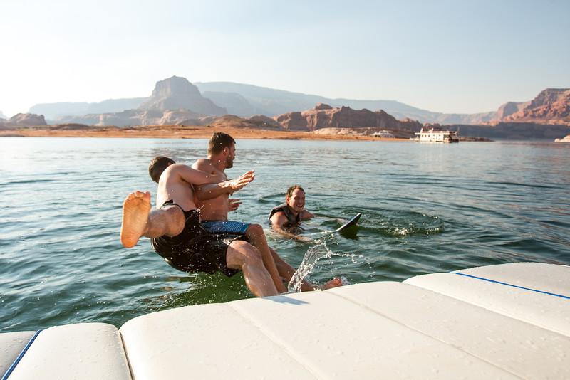 crmhouseboat2012-1073.jpg