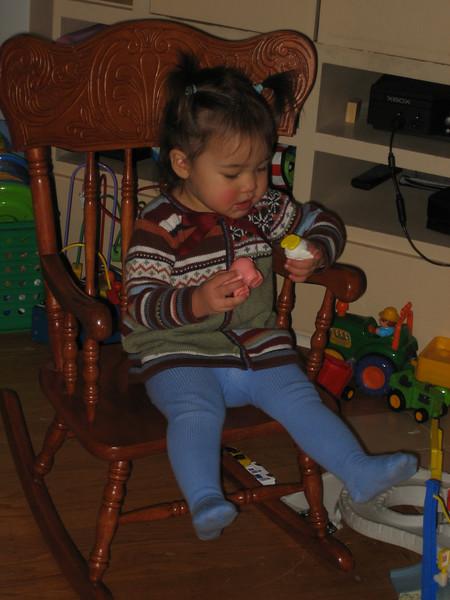 Christmas 2006 & Other 003.JPG