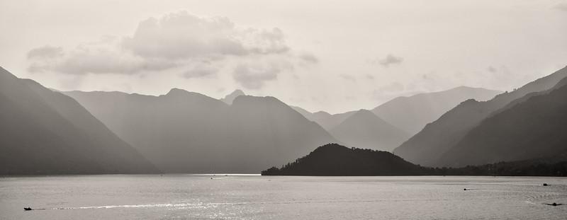 20141004_Lake_Como_0007-Edit-Edit-Edit.jpg