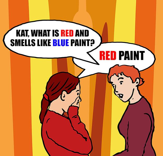 Red-Paint.jpg