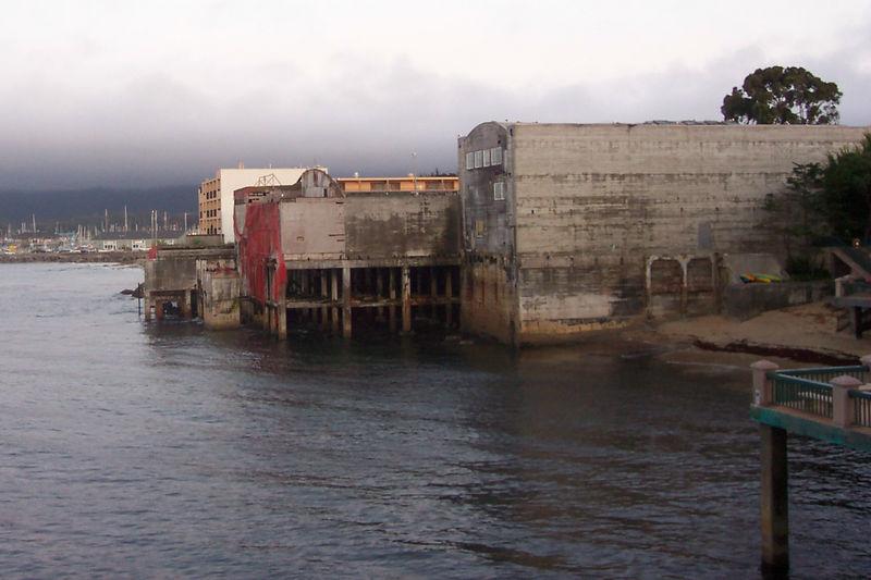 cannery building.jpg