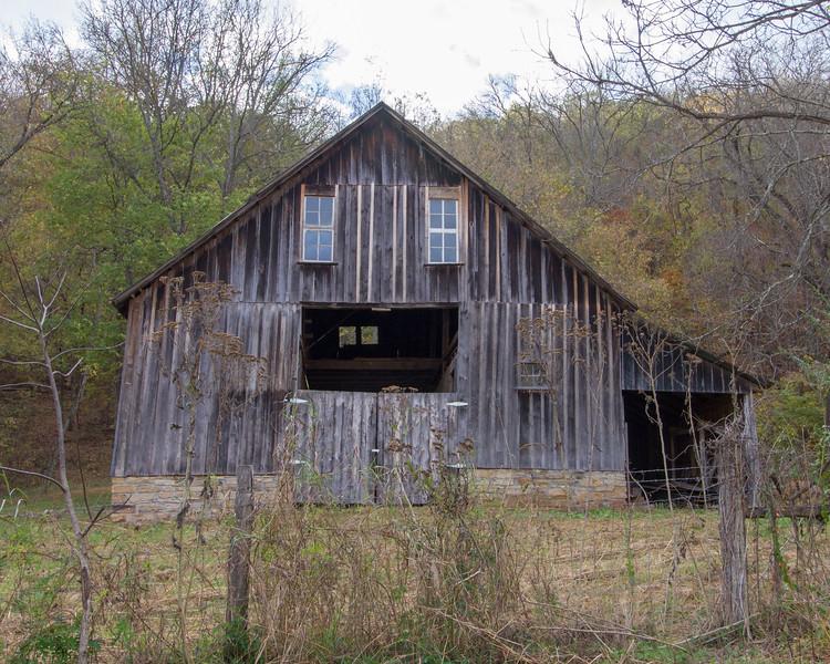 20161105-BoxleyValley-Barns-3.jpg