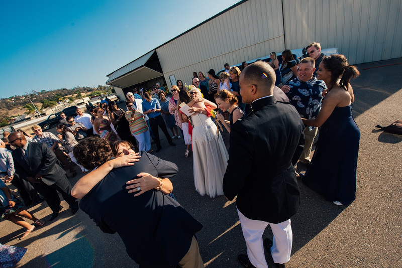 Kevin and Hunter Wedding Photography-8924728.jpg