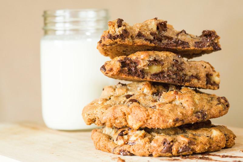 Pratt_The Cookie Met Market_22.jpg