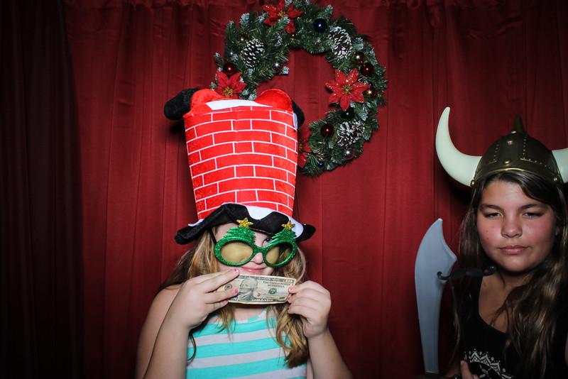 Good Shepard Lutheran School Christmas Boutique 2014-63.jpg