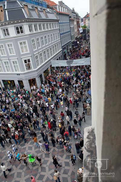 20100522_copenhagencarnival_0105.jpg