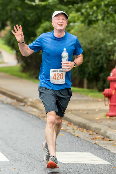 2017 Lynchburg Half Marathon 235.jpg