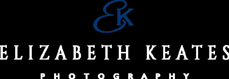 Small EK_logo_white_Blue copy.png