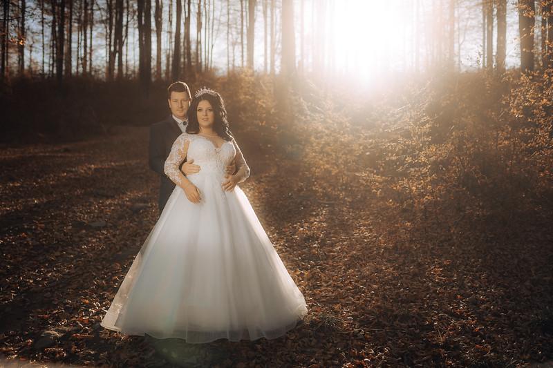 After wedding-183.jpg
