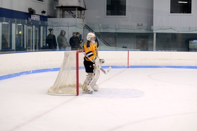 150103 Jr. Bruins vs. Providence Capitals-062.JPG