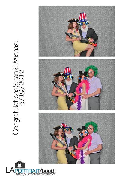Susan & Michael Photobooth Prints-52-52