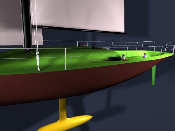 zeilboot4.jpg