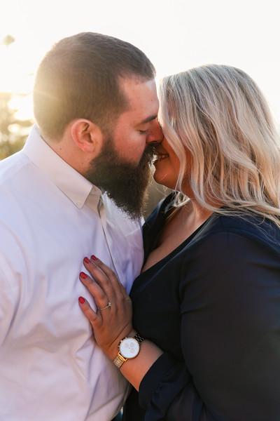 20200222-Lauren & Clay Engaged-226.jpg