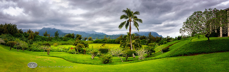 Hanalei Bay Resort.jpg