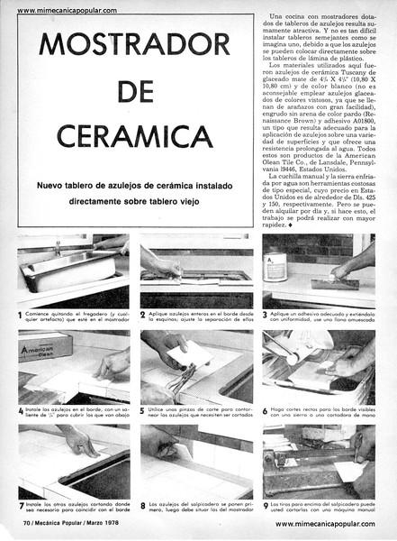 mostrador_de_ceramica_marzo_1978-01g.jpg