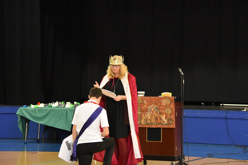 Seventh Grade Knighting Ceremony (155).JPG