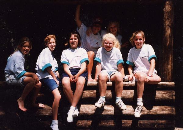 Girls 1988-1990 (19).jpg