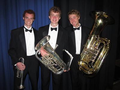 Band 2012-2013