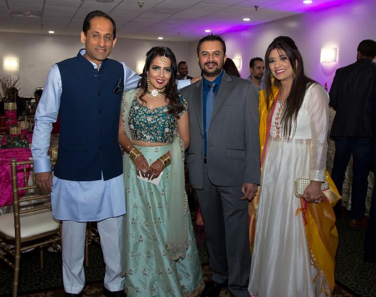 2018 06 Devna and Raman Wedding Reception 023.JPG