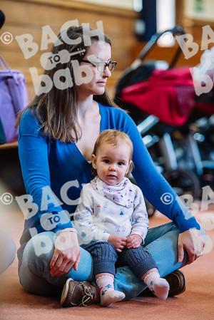 © Bach to Baby 2018_Alejandro Tamagno_Ealing_2018-09-15 007.jpg