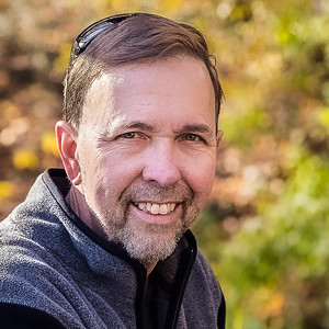 John Stritzinger