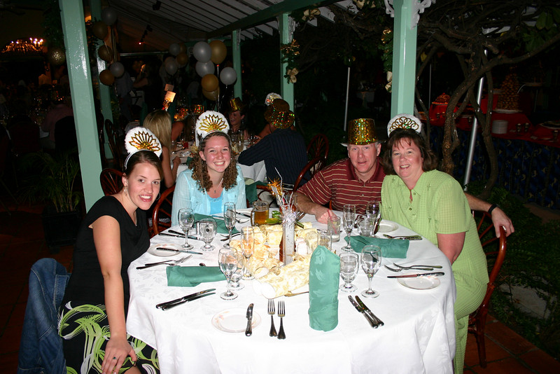 St Lucia 2004 020