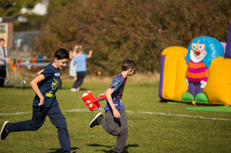 bensavellphotography_lloyds_clinical_homecare_family_fun_day_event_photography (192 of 405).jpg