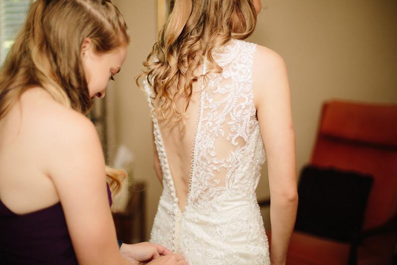 Lena_and_nathan_normandy_farms_wedding_photography_image-23.jpg