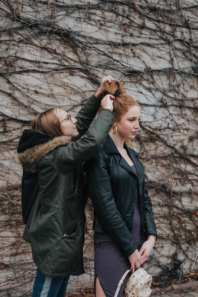 Infknit- Kristen Lucero Photography-44.JPG