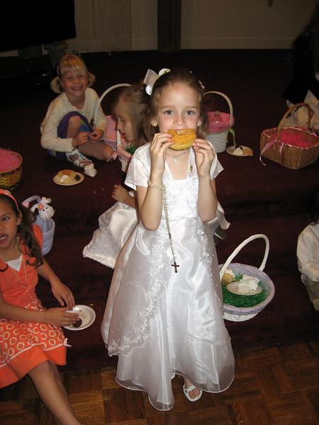 Holy Week to Easter Morning 2009 (48).JPG