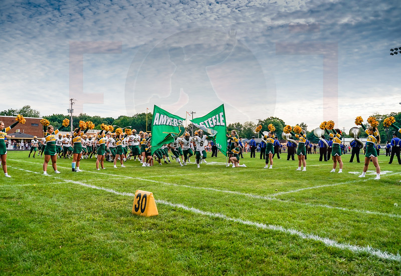Amherst vs Clearview-23.jpg