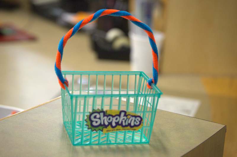 Shopkins (1).jpg