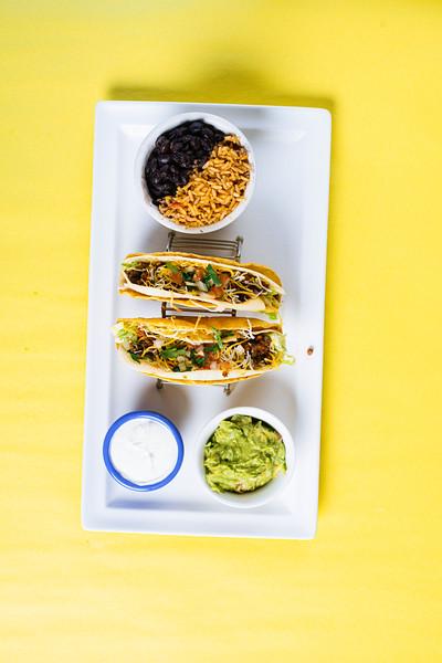Pancho's Burritos 4th Sesssion-238.jpg