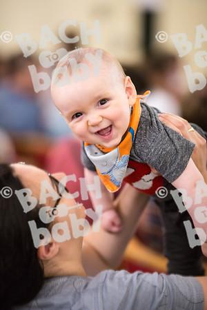 Bach to Baby 2017_Helen Cooper_Islington Barnsbury_2017-07-22-10.jpg