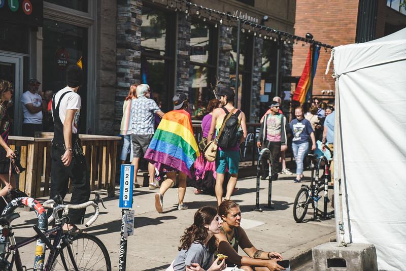 20190601_SLC_GayPride_-01230.jpg