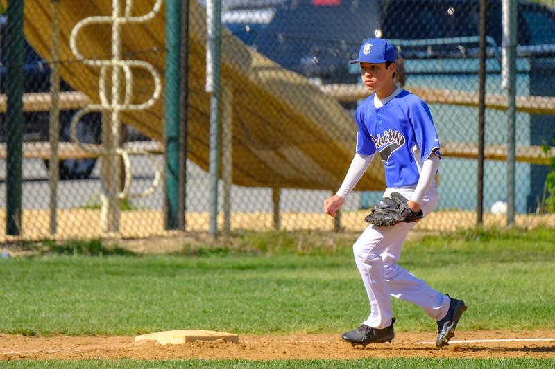 TCS Varsity Baseball 2019-309.jpg