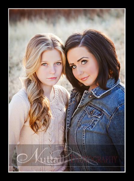 Addie & Taylor 35.jpg