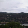 Columbia River, OR