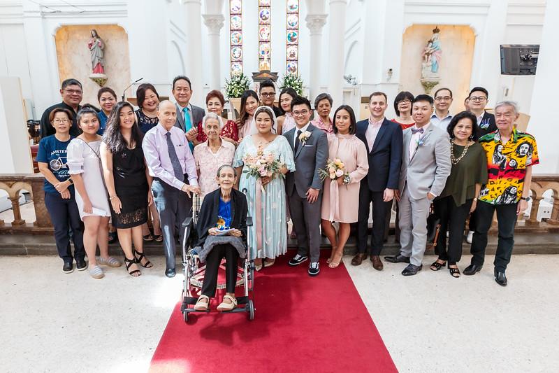 VividSnaps-Wedding-of-Herge-Teressa-199.jpg