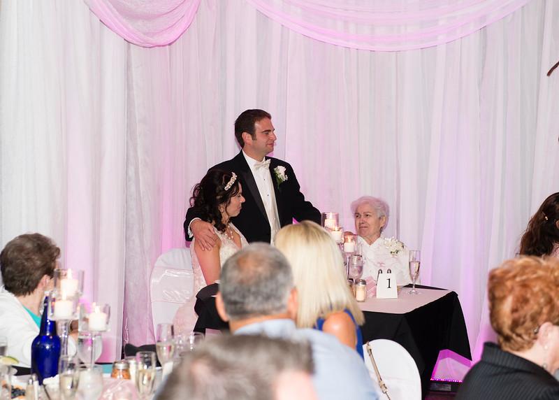 Guarino-Wedding-0454.jpg