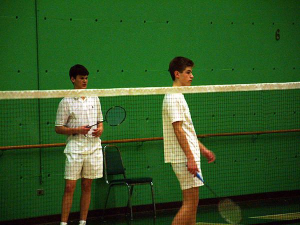 Mike & Francis 7.jpg