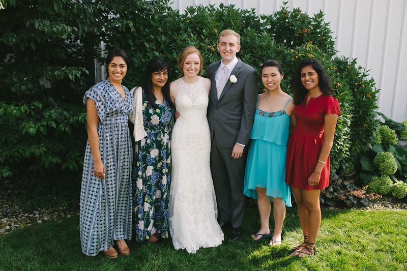 2018-megan-steffan-wedding-423.jpg