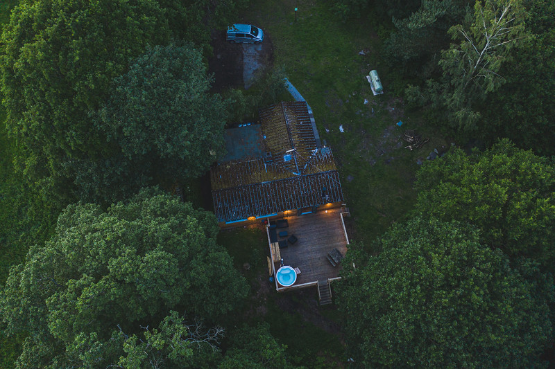Alton Lodge-28.jpg