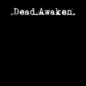 DEAD AWAKEN (SWE)