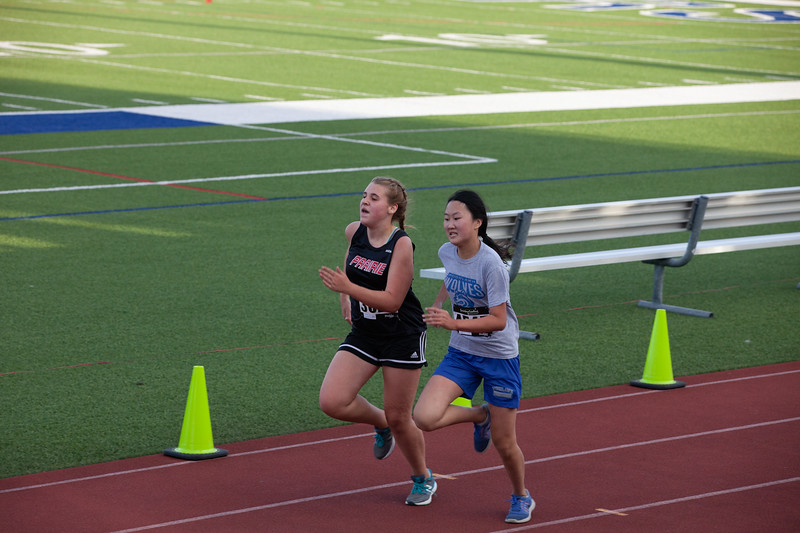 XC_Hawthorne (172 of 266).jpg
