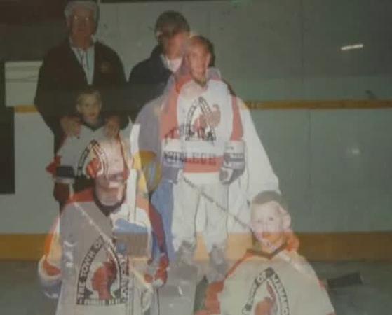 Hockey.m4v
