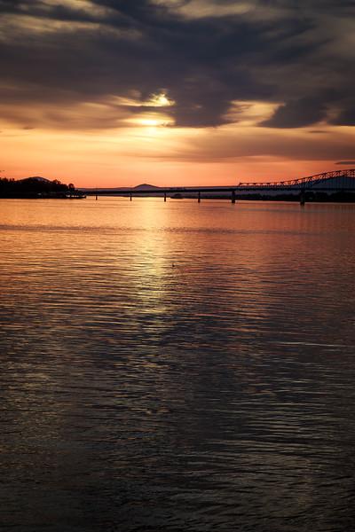 Tri-Cities Bridge-1138.jpg