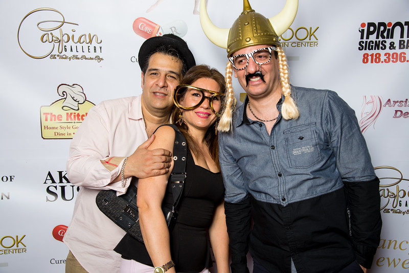 photo booth by Click Happy Productions-175.jpg