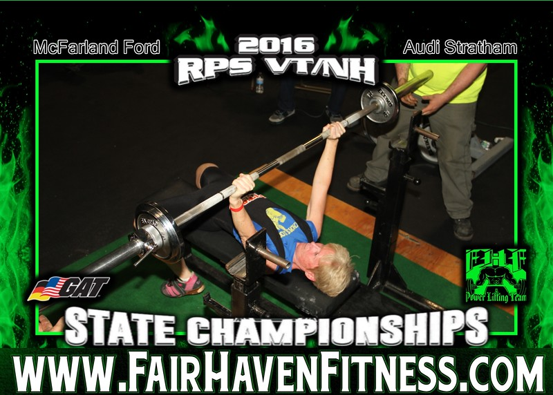 FHF VT NH Championships 2016 (Copy) - Page 064.jpg
