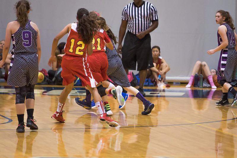 Basketball Tournament (50 of 232).jpg